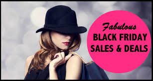 best black friday apparel deals black friday 2013 best black friday sales deals and coupons