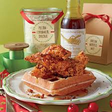 Food Gifts For Christmas Christmas Food Gifts Southern Living