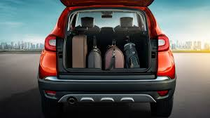 renault india renault captur suv launched in india u2013 the carma blog by carpal