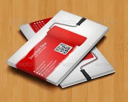 Can You Print Business Cards At Home 88 Best Print Templates Images On Pinterest Print Templates