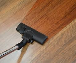13 best vacuums for tile floors review comparison comparoid
