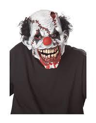 Halloween Costumes Mask Scary Costumes Halloween Halloweencostumes