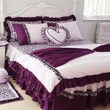 Bedding Sets Blue Uncategorized Bed Sets Full Duvet Comforter Navy Blue Comforter