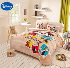 online get cheap duck comforter set aliexpress com alibaba group