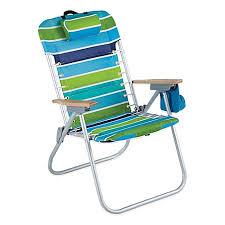 highboy chair highboy backpack chair bed bath beyond
