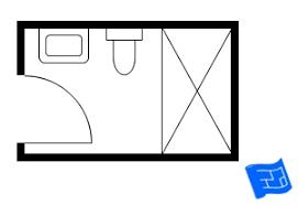small bathroom layout ideas with shower small bathroom floor plans