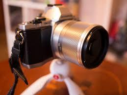 tokina reflex 300mm f6 3 mf macro review micro four thirds talk