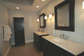Great Powder Rooms Bathroom Remodeling