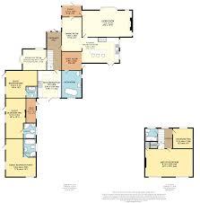 5 bedroom detached house for sale in rye road rye tn31 7ul