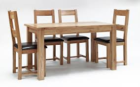 Rustic Dining Chair Rustic Dining Table And Chairs Marceladick