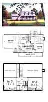 saltbox house style architecture youtube pleasing salt box plans