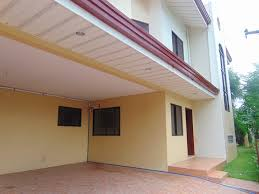 talamban house and lot for sale 4 bedrooms lot 300 square meters