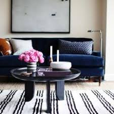 deep blue velvet sofa navy blue velvet sofa nonsensical home ideas