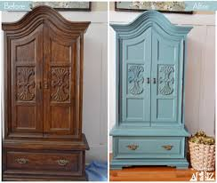 furniture painting painting furniture home stories a to z