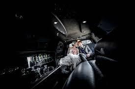 spokane wedding photographers sabari ben point defiance tacoma wedding spokane wedding