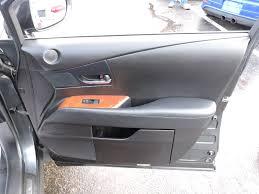 used 2010 lexus rx 350 awd used 2010 lexus rx 350 se 4motion wsunroof u0026 navi at saugus auto mall
