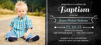 8 best images of hallmark baptism cards baptism greeting