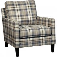 Accent Chair Ashley Furniture Austwell Accent Chair In Slate Local Furniture