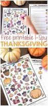 free thanksgiving i spy printable printable games for kids