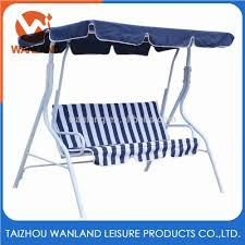 Swinging Baby Chairs Rocking Swing Chair Rocking Swing Chair Suppliers And