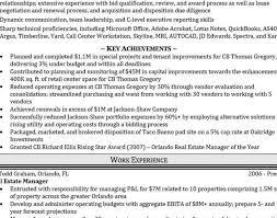 Resume Writting Resume En Resume New Grad Nursing Resume Template 2 57 Image