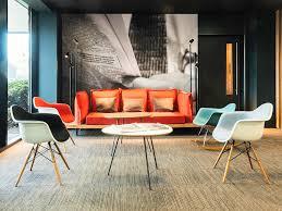 The Livingroom Edinburgh Ibis Liverpool Albert Dock Modern Hotel In Liverpool