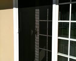 Sliding Doors Patio Glass Door Patio Sliding Screen Door Replacement Awesome Sliding Door