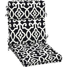 outdoor dining chair cushion u2013 nfec info
