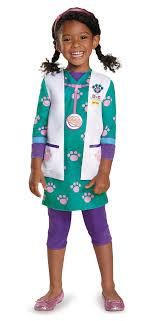 doc mcstuffins costume kids doc mcstuffins pet vet costume 33 99 the costume land