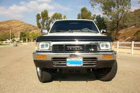 lexus pickup truck price 50 best used toyota pickup for sale savings from 3 539