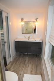 Ikea Godmorgon Vanity Your Bathroom Is One Of The Most Important Rooms In Your Home For