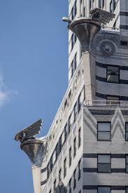 Chrysler Building Floor Plan 62 Best William Van Alen Images On Pinterest Chrysler Building