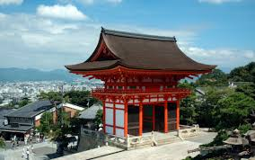 japan rail pass buy online u0026 travel by train jrailpass