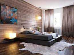 New Home Designs by Minimalist Bedroom Good Small Space Bedroom Ideas 4989