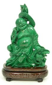 1162 best precious stones malachite images on 19th