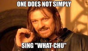 Choir Memes - memes for obsessed choir kids home facebook