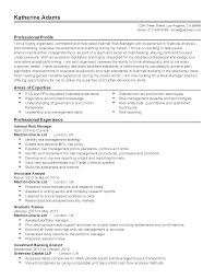 Regulatory Reporting Resume Resume Finder Free Resume Template And Professional Resume