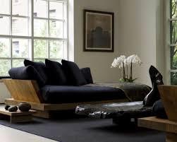 100 zen rooms ideas decor beautiful bathtub with bronze