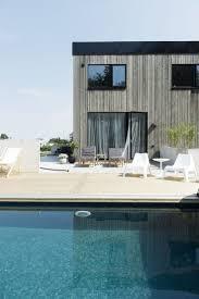 656 best aqua pool images on pinterest swimming pools