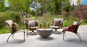 Brown And Jordan Vintage Patio Furniture - fishbecks patio furniture store pasadena patio and outdor