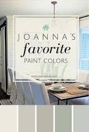 764 best paint colors images on pinterest house colors neutral