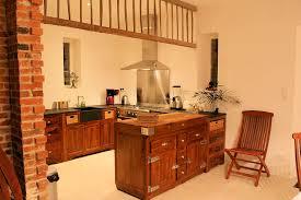 chambre d hote chaumont chambre d hote chaumont sur tharonne 8 maison dh244te