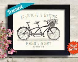 wedding gift for best friend best friend wedding etsy