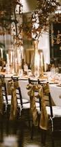 Tall Glass Vase Flower Arrangement Best 20 Tall Glass Vases Ideas On Pinterest Modern Wedding