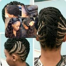african braids hairstyles african braids pictures african braid hairstyles android apps on google play