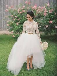 38 stunning layered tulle wedding dresses happywedd com
