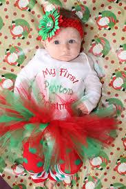 Thanksgiving Dresses For Infants Babys First Thanksgiving Girls Tutu Set Fall Colors