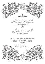 Order Invitation Cards Wedding Invitations U0026 Cards By Lisa