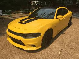 dodge charger clothing test drive dodge charger daytona 392 a wolf in wolves cool