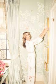 176 best chic society ladies aerin lauder images on pinterest